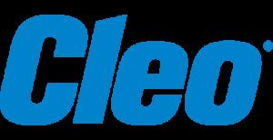 Cleo Integration Software