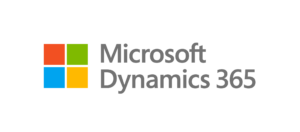 Microsoft Dynamics 365 Gold Partner